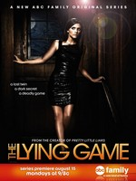 The Lying Game- Seriesaddict